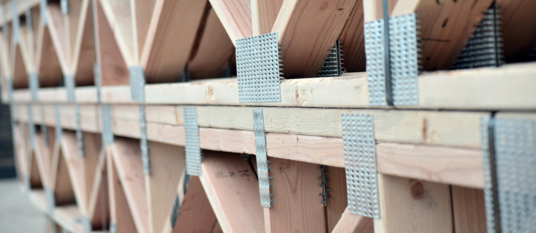 design build firms slide 2